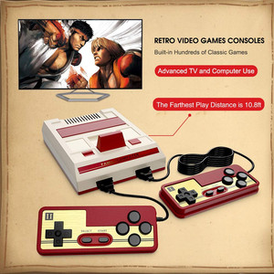Video Game tetris Console Chil