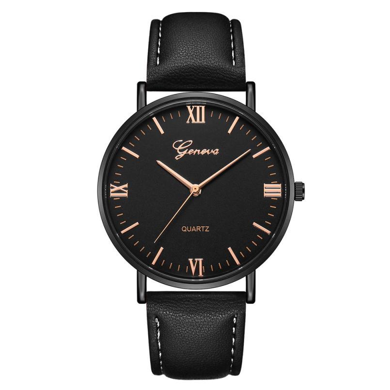 mens sport watches best brands, sports watch brands list, best sport watches men, watches for men, best cheap sports watch