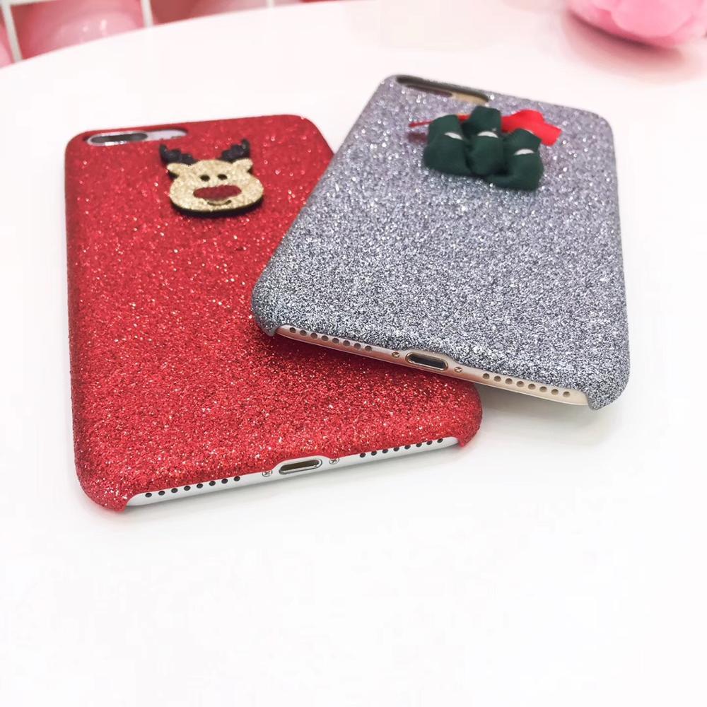 girly phone case iphone 7 plus