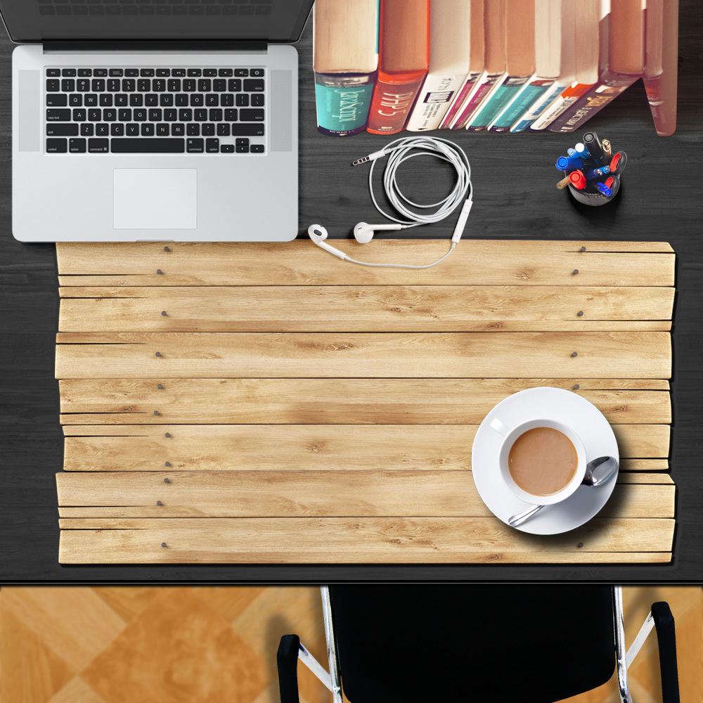 desk tops furniture. office table top fine desktop coffee desk with computer supplies tops furniture e