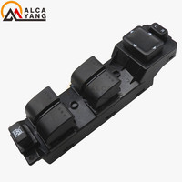 For Mazda 6 LIFTER SWITCH M6 horse six 05 13 glass lift switch power window switch GV2S 66 350A