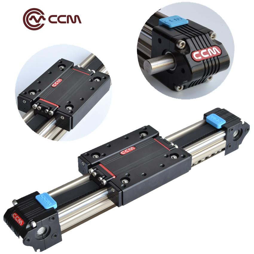 Buy Ccm W40 06 1000mm Linear Actuator