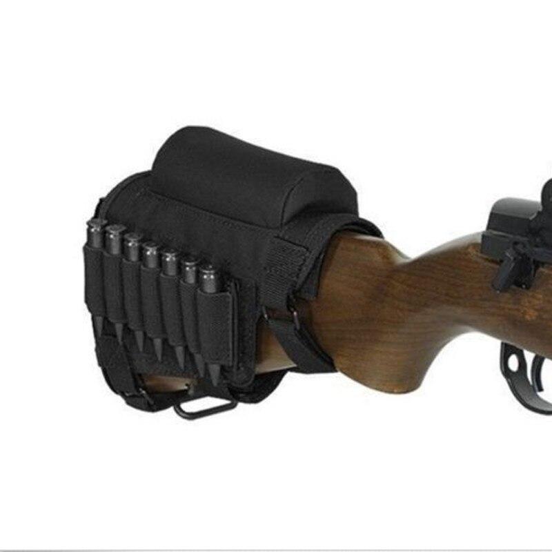 caso portador bolsa titular ferramentas caça