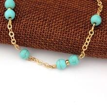 Лучшее предложение Модные Милые простые браслеты в форме сердца