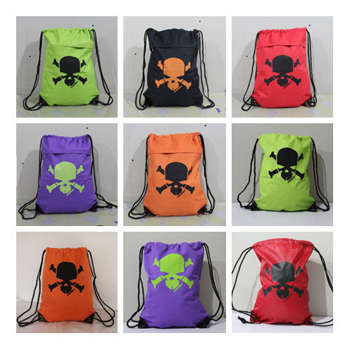 Wholesale Hypervenom Phelon Mercurial Football Shoes Bags Football Training  Bag Size 34cm 45cm Drawstring Bags bf163728b2