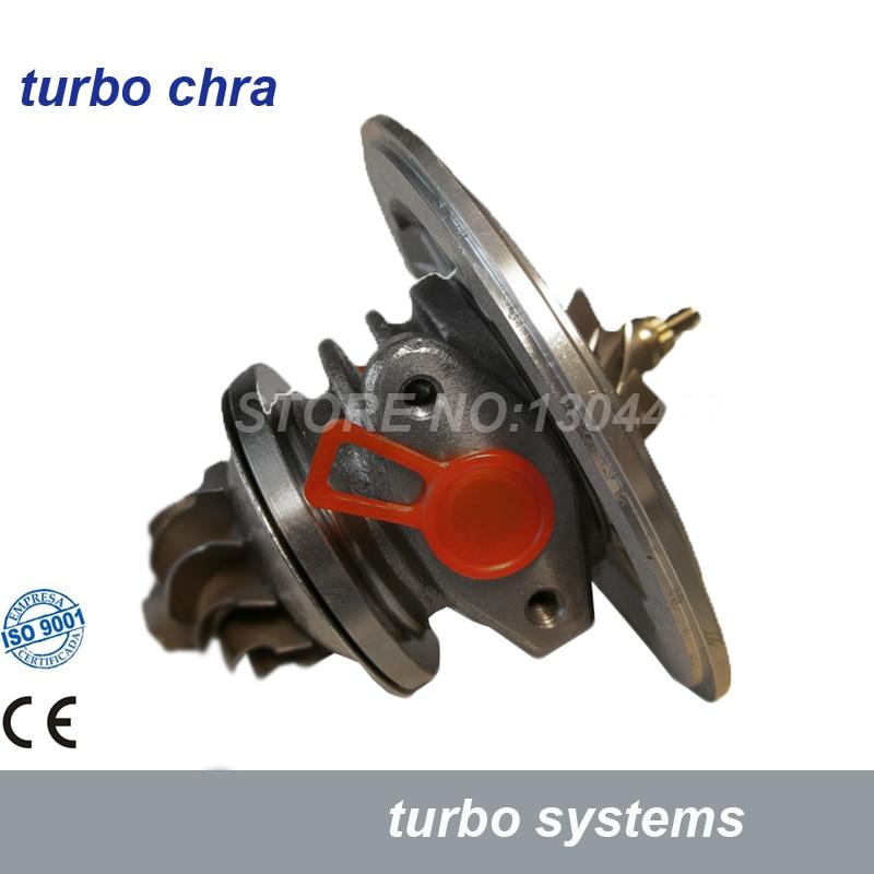 GT1749S Turbocharger CHRA core 704059 6110961399 Turbo cartridge for Mercedes Vito 108 110 112 V200 / V220 CDI 60 / 75 / 90 Kw turbo cartridge chra core gt1752s 733952 733952 5001s 733952 0001 28200 4a101 28201 4a101 for kia sorento d4cb 2 5l crdi