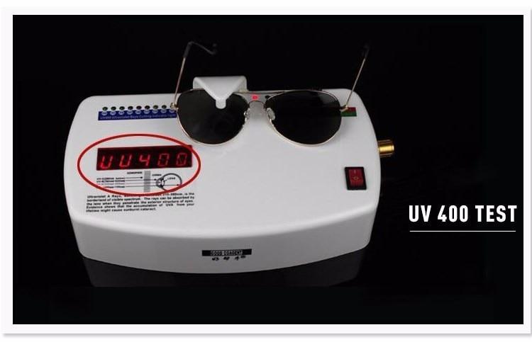 Fashion Aviator Sunglasses Women Men Brand Designer Male Sun Glasses For Women Lady Sunglass Female Mirror Glasses oculos de sol (24)