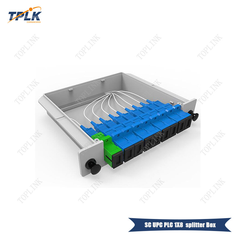 best top 10 optic fiber coupler brands and get free shipping