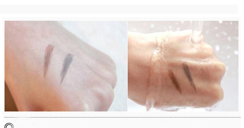 eyebrow-pencil--1_12