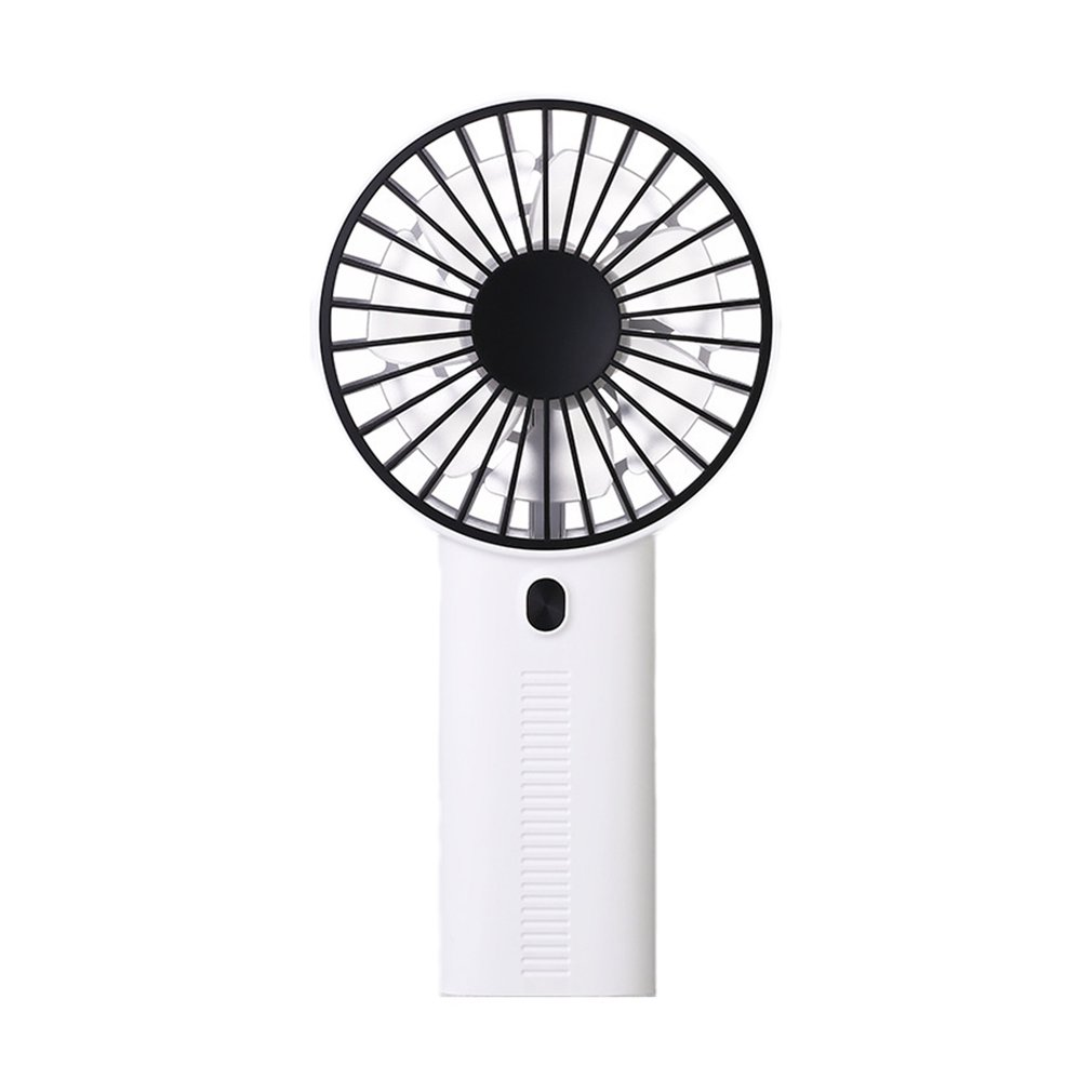 Creative Personality F02 Mobile Phone Holder Usb Mini Rechargeable Small Fan Student Fan Summer Portable Small FanCreative Personality F02 Mobile Phone Holder Usb Mini Rechargeable Small Fan Student Fan Summer Portable Small Fan