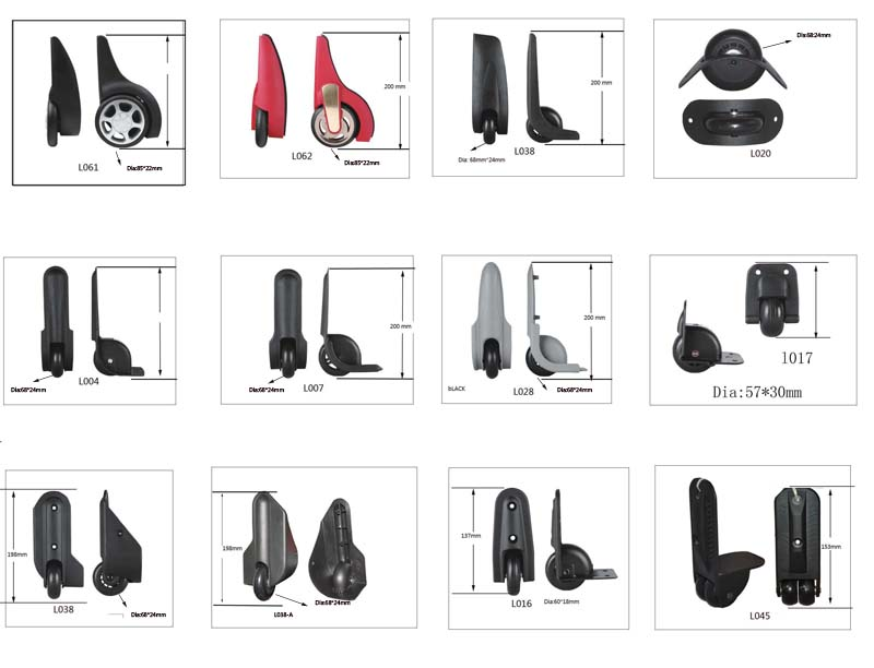Wholesale Wheels For Suitcases as well Packing Your Bike Suitcase further Chambre  plete Enfant Noir also  on samsonite suitcase parts