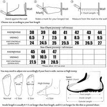 Hot 2017 Winter Running Shoes for Men Cushioning Sneakers Breathable Elastic Fabric Brand Sport Shoes Slip-On Athletic Shoes New