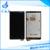1 peça testado frete grátis peças de reposição para nokia lumia 920 n920 display lcd com touch screen digitador com frame