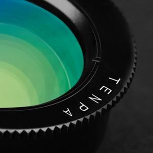 Image 4 - Прямоугольный увеличительный окуляр Tenpa 1,36x для камеры Canon, Nikon, Sony, полурамка, бесплатная доставка