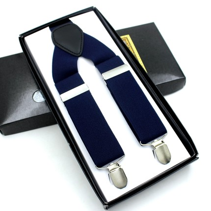 Vintage Mens Suspenders Braces For Men Womens Trousers Husband Male Suspenders For Skirt Shirt Gentleman Bridegroom Men Gift in Men 39 s Ties amp Handkerchiefs from Apparel Accessories