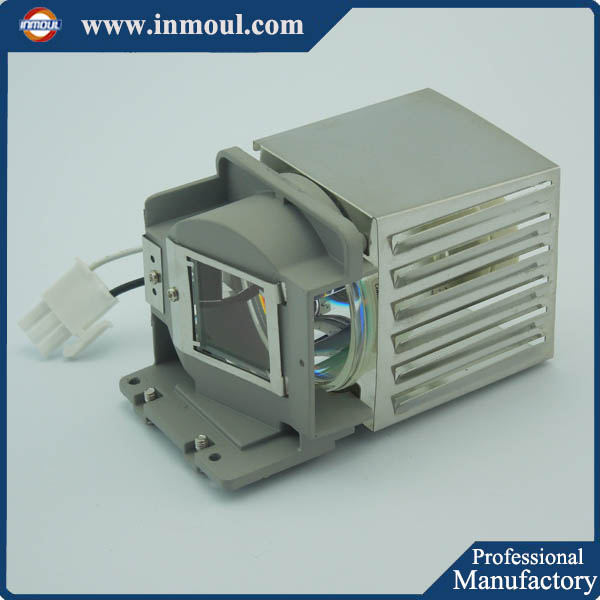 Original Projector Lamp Module P-VIP180 E20.8 SP-LAMP-069 for INFOCUS IN112 IN114 IN116