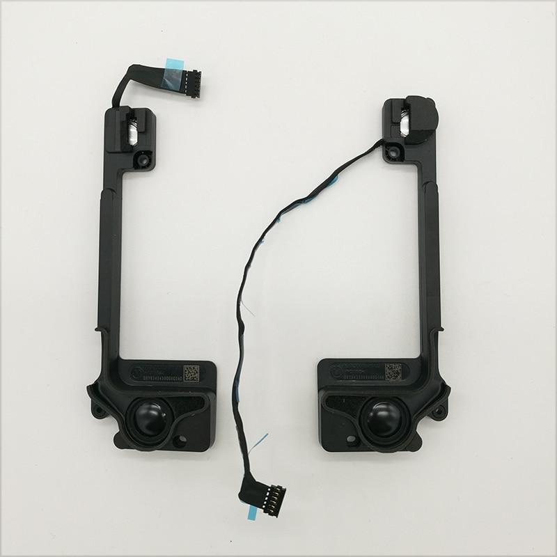 Genuie Left & Right Laptop Internal Speaker Speakers For MacBook Pro 13 A1502 2013 2014 2015