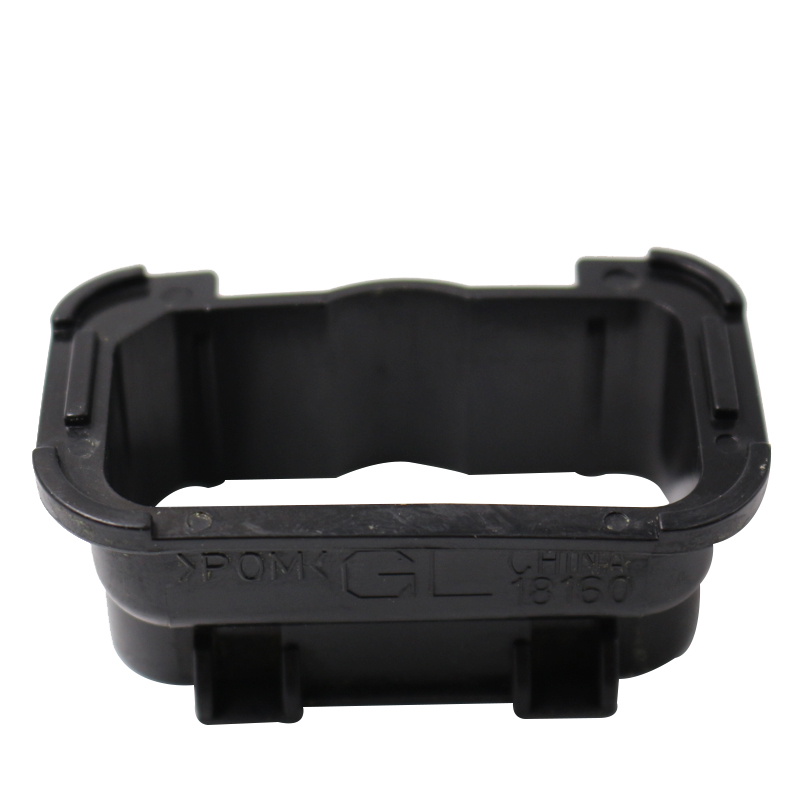 YAOPEI OEM 28669-3ZD0A <font><b>Headlamp</b></font> <font><b>Washer</b></font> Cap <font><b>Cover</b></font> New Car <font><b>Washer</b></font> High Quality image