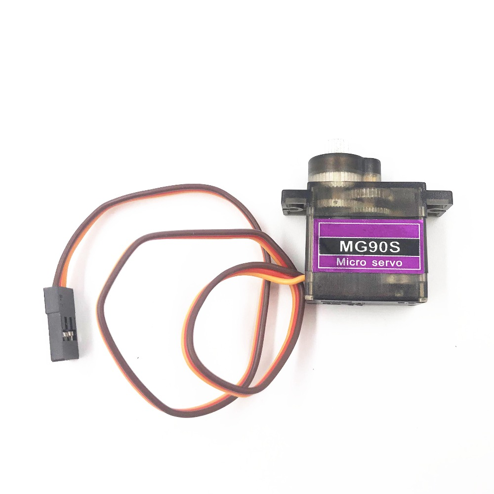 best top 10 micro servo list and get free shipping - a377
