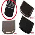 Кожа передняя крышка выпадающее Для Nokia 8800A 8800E 8800SA 8800 Arte Sapphire
