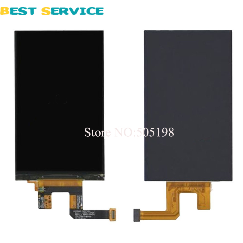 LCD Display For LG Series III L65 D280 D285 Display Screen Fast Shipping