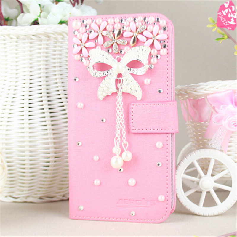 New Fashion Bling Diamond Holster Flip Leather back cover skin PU Leather cell <font><b>phone</b></font> case For <font><b>Samsung</b></font> Galaxy <font><b>J7</b></font> Case Duos <font><b>J700</b></font>