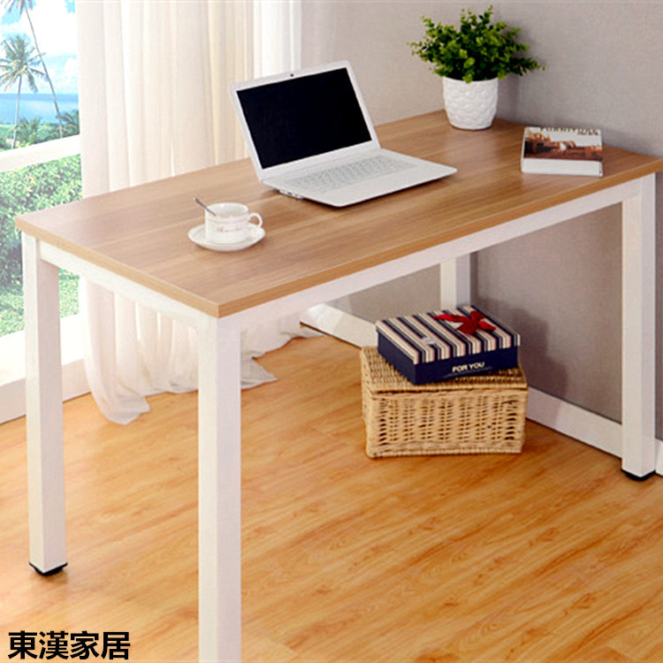 Household Desk Study Tables Restaurant Hotel Dining Table Computer Combination Rectangular Shipping On Aliexpress Alibaba Group