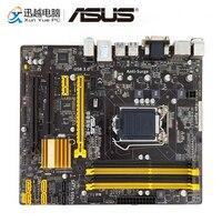 https://ae01.alicdn.com/kf/HTB1P8w7cROD3KVjSZFFq6An9pXaP/Asus-B85M-E-B85-LGA-1150-Core-i7-i5-i3-DDR3.jpg