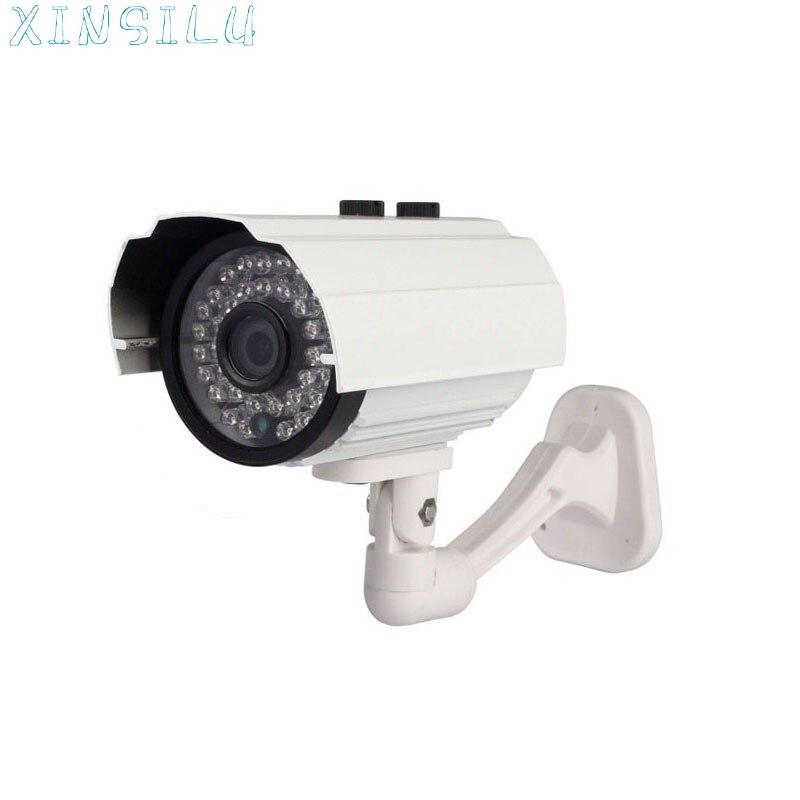 New Digital Camera All Analog CCTV Security font b Cameras b font BE ISBA80M font b