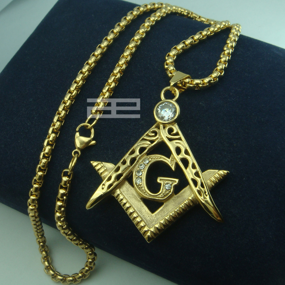 Men trendy pendant necklace n214 50 60 70 80cm length in pendant men trendy pendant necklace n214 50 60 70 80cm length in pendant necklaces from jewelry accessories on aliexpress alibaba group aloadofball Image collections