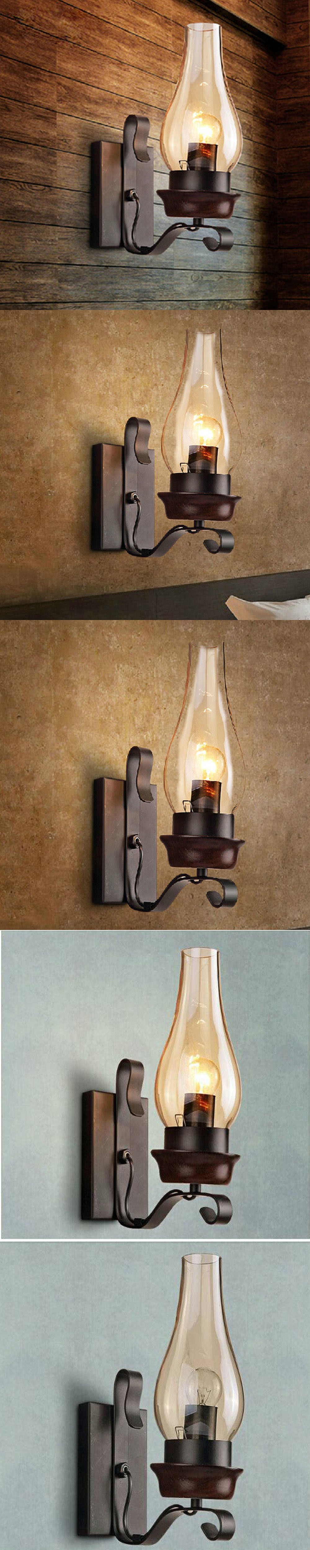 bedside led and light mount reading look fascinating lamps ideas pict wall lamp lovely styles mounted marvelous you can for files