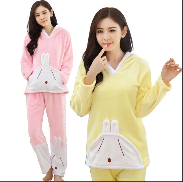 Online Get Cheap Ladies Flannel Pajamas -Aliexpress.com | Alibaba ...