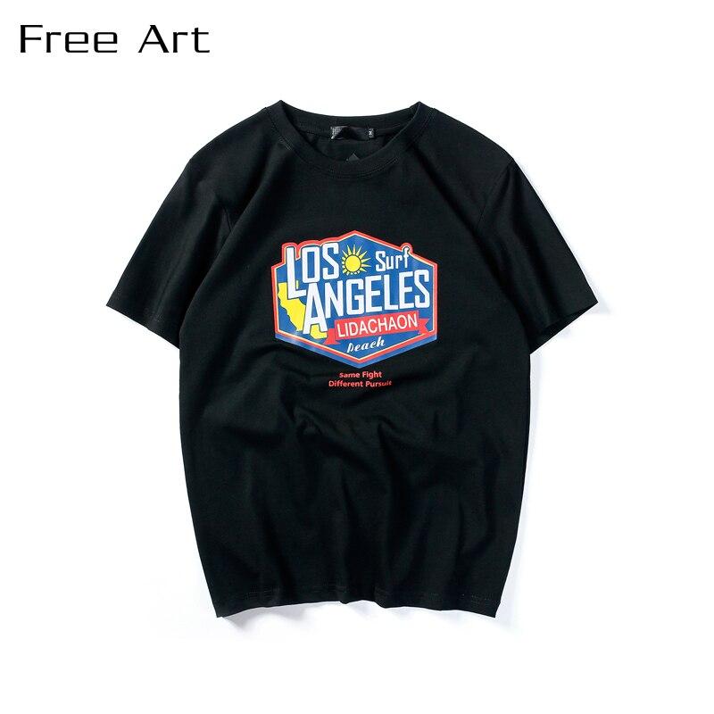 printing-sleeved-t-shirts-for-men-hip-hop-loose-bboy-street-dance-half-tee-o-neck-cotton-short-print-font-b-pokemon-b-font-t-shirt-new-2018