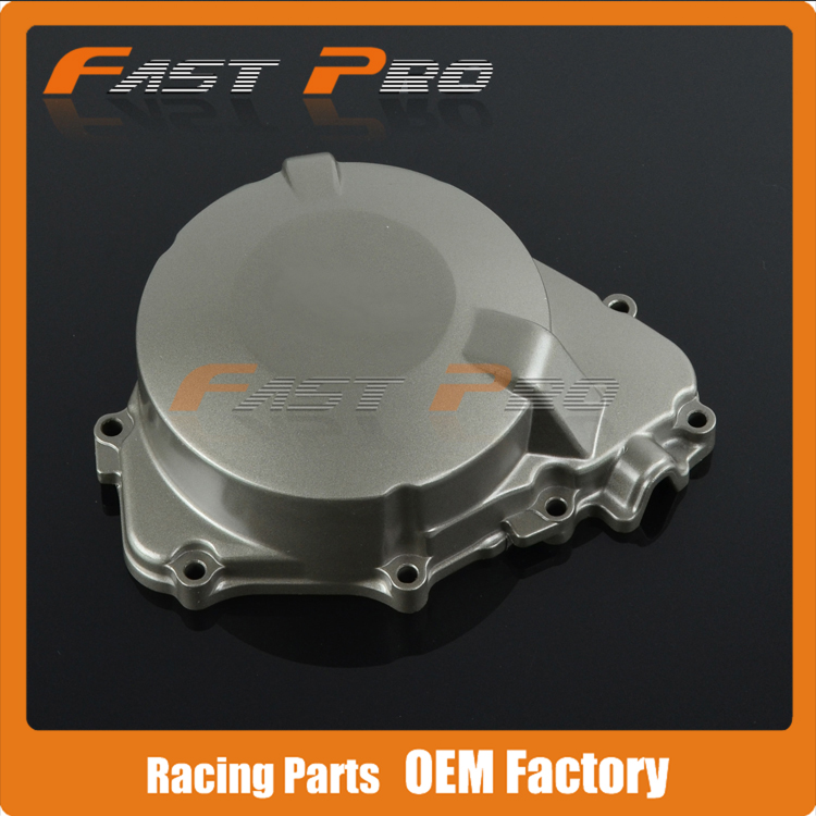 Engine Motor Stator Crankcase Cover For HONDA CB900 CB 900 CB919F CB 919F 2002 2003 2004 2005 2006 2007 engine motor stator crankcase cover for honda cbr600rr 2003 2006 2003 2004 2005 2006 03 04 05 06 motorcycle