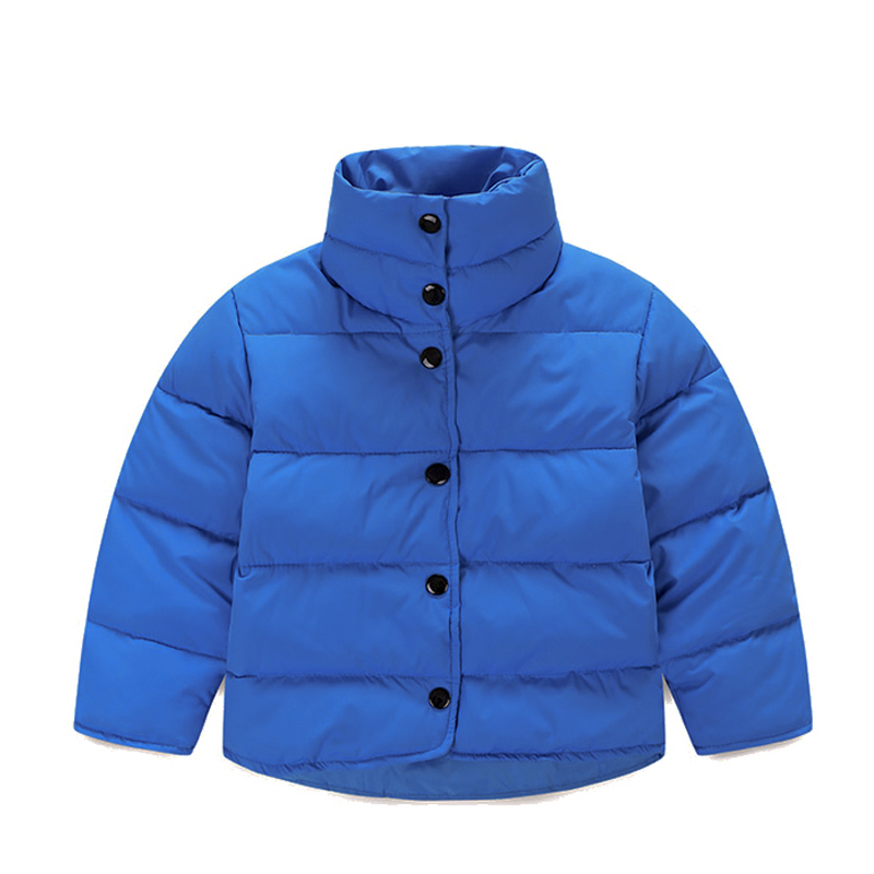 Kids-OuterwearCoats-Winter-Coat-Kids-Clothes-Childrens-Clothing-Baby-Thicken-Jackets-Boys-and-Girls-Fashion-Warm-Coat-For-2-7Y-1