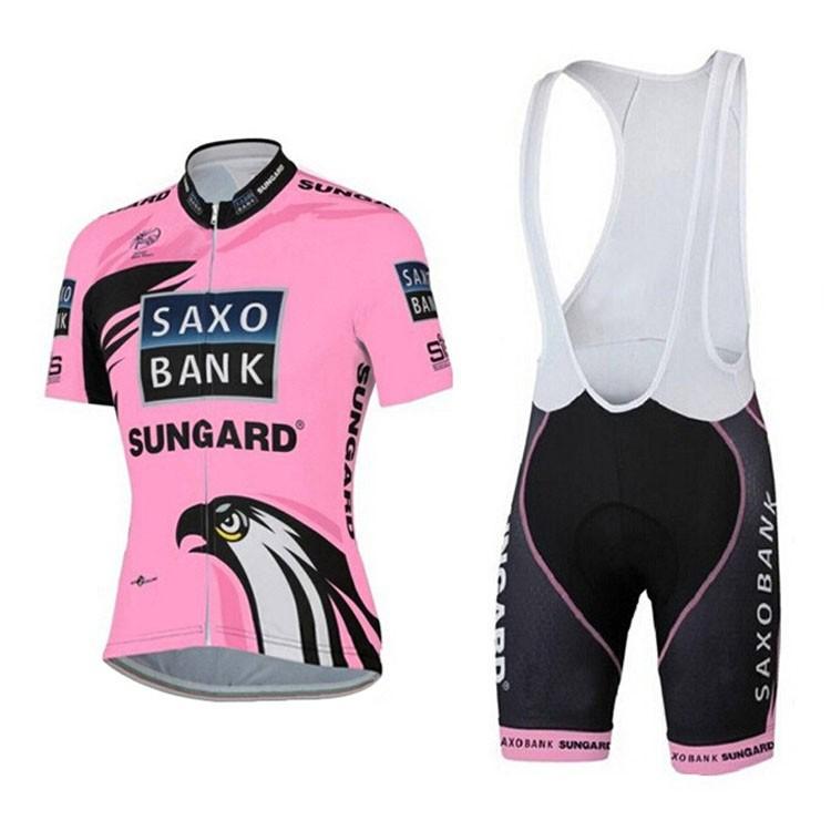 pink saxo-1