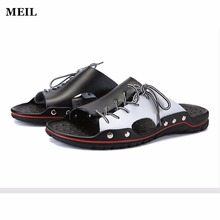 hot deal buy 2018 new men's shoes plus size 38-48 men's flats,high quality casual men shoes big size shoes for male