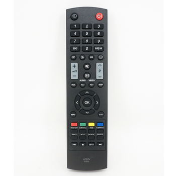 New Original controller for Sharp LED LCD TV AUDIO VIDEO Remote Control GJ220 FOR LC-50LD264E LC-50LD265E Fernbedienung new original universal for tcl rc3100l09 smart led lcd tv remote control smartapp controller fernbedienung