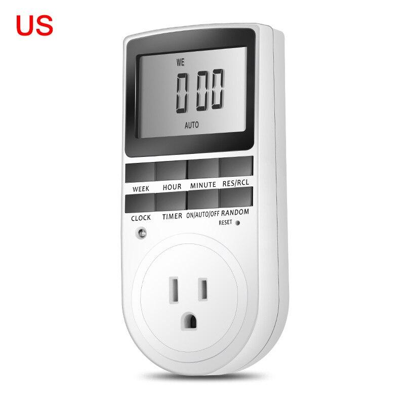 power meter (4)