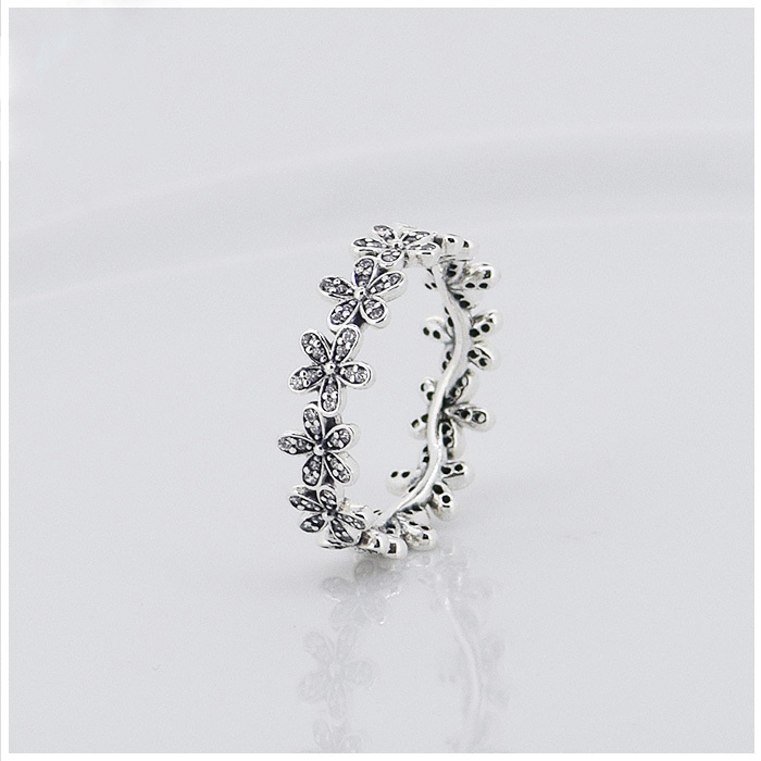 margherita pandora anello