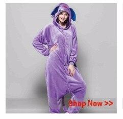 unicorn-pajamas_06