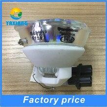 100% Original Projector lamp ET-LAD120 / ET-LAD120C Bulb for PANASONIC PT-DZ870 / PT-DW830 / PT-DX100 Projectors etc.
