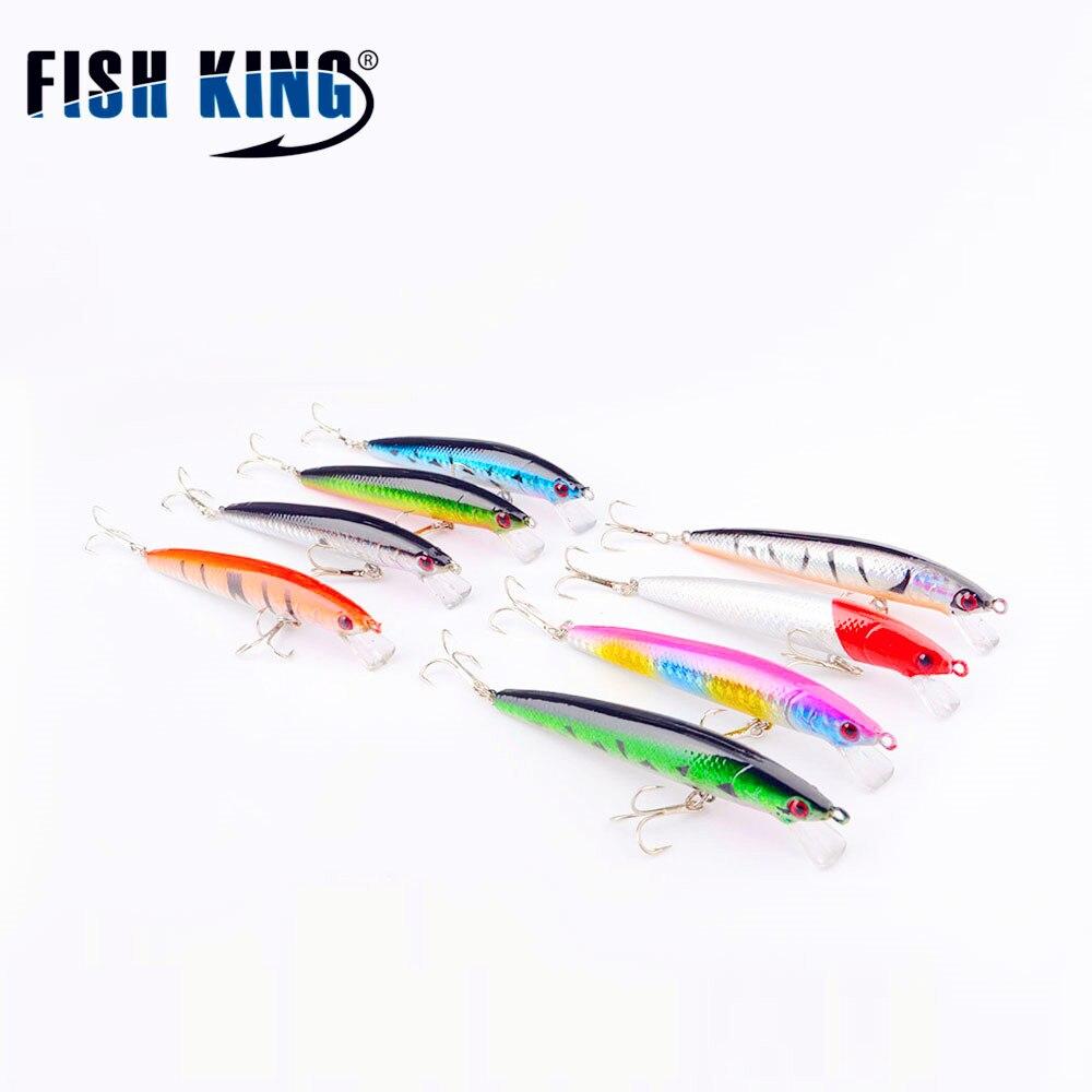 FISHKING 9 см 8 г вольфрамовые шары заброса прикормы жесткие приманки drive 0,5-1,5 м гольян приманки крючок Размеры 6 #8 цветов