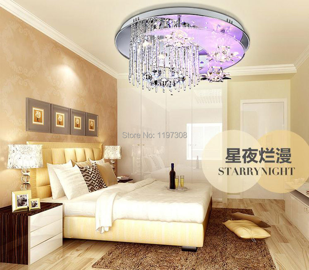 Room Lamps Bedroom 2015 Contemporary Europe Style Led Bedroom Flush Mounted Ceiling