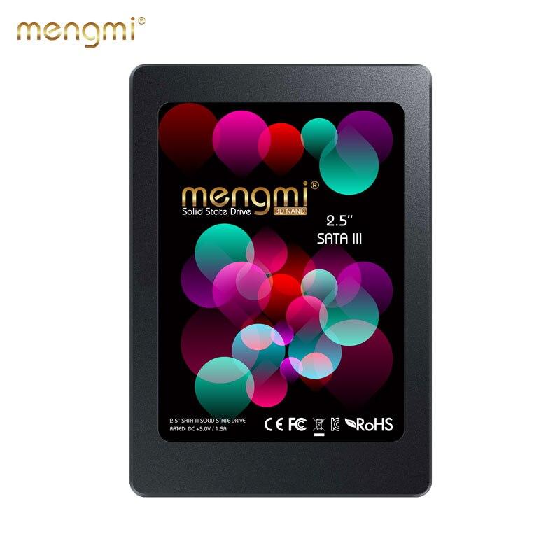 Mengmi High Quality SSD 240GB Internal Solid State 480GB Disk SATA3 Fast speed 120GB HHD 2.5 inch Drive ssd 960GB For PC londisk ssd 240gb 480gb sata hdd ssd internal solid state disk 240gb hard drive ssd sata3 2 5 for laptop desktop pc
