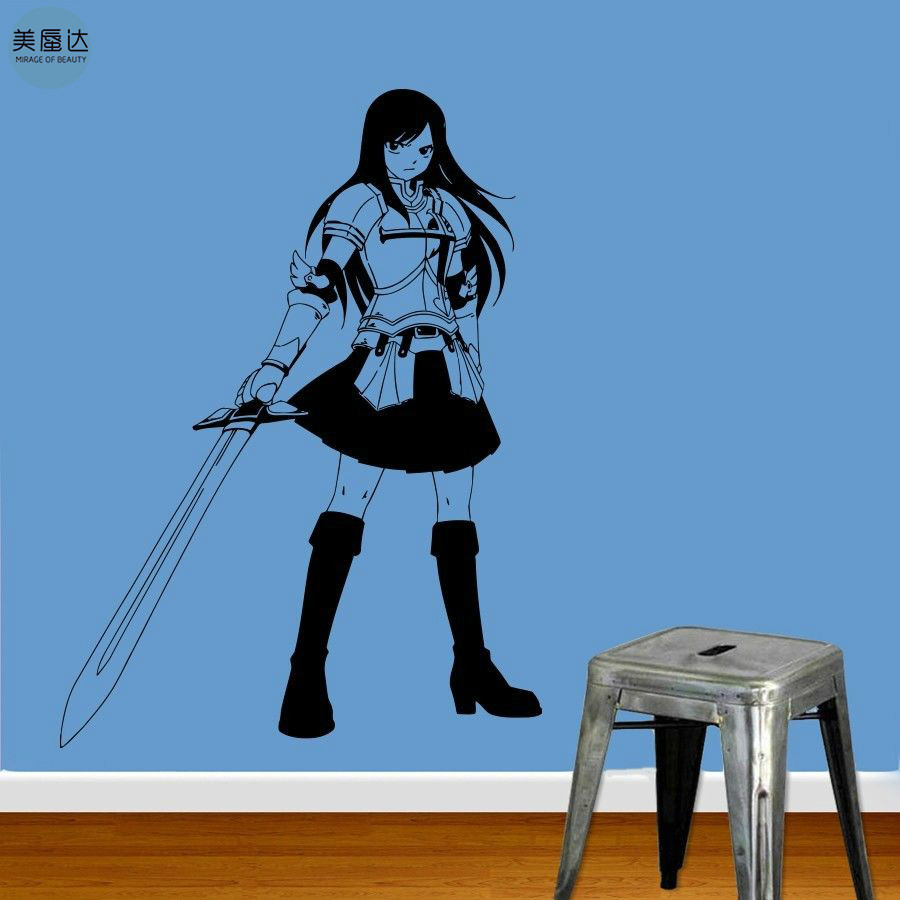 Capable Anime Jk Sword Art Online Ggo Gun Gale Online Dakimakura Body Pillow Case Pitohui Cartoon Girl 18r Hug Pillowcase Bed Decor Novelty & Special Use Costume Props