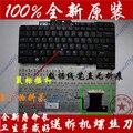 Для использования на DELL Latitude D620 D630 D631 D820 D830 PP18L клавиатуры ноутбука АМЕРИКАНСКАЯ версия