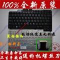 Para uso en dell latitude d620 d630 d631 d820 d830 pp18l teclado portátil versión de ee.uu.