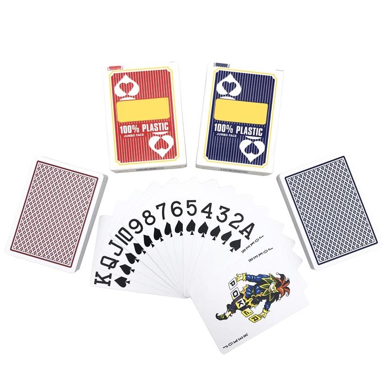 1pcs-top-grade-texas-hold'em-baccarat-font-b-poker-b-font-big-number-plastic-playing-cards-frosting-waterproof-font-b-poker-b-font-stars-board-games-63-88mm