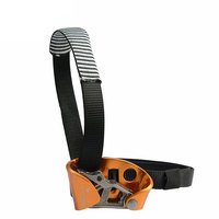 New High Quality Right Foot Riser Climber Outdoor Climbing Equipment Supplies